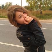 Elena 25 лет (Стрелец) Конаково
