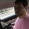 Андрей, 37, г.Хофу