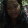 Rosalinda, 35, г.Давао