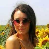 Rima, 41 год, Овен, Нюрнберг