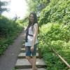 Настя Величко, 24, г.Житомир