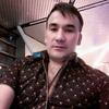 эльдар, 33, г.Москва