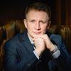 Дмитрий, 41, г.Томск