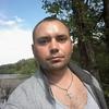 Роман, 29, г.Сумы