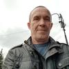 Михаил, 50, г.Ижевск