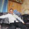 Вячеслав, 41, г.Апостолово