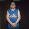 Руслан, 41, г.Луганск
