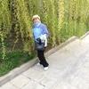 Лика, 66, г.Тбилиси