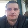 Вячеслав, 42, г.Курахово