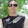 Иван, 42, г.Островец