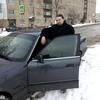 Евгений, 40, г.Дмитров