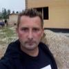 Андрёй, 30, г.Ярославль