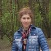 Людмила, 51, г.Москва