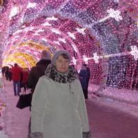 Татьяна, 60 лет, Дева, Москва