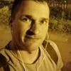 Dmitriy, 28, Aprelevka