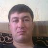 Рус, 35, г.Семей