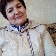 Наталия, 52, г.Новая Усмань