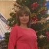 Svetlana, 40, Dniprorudne