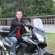 Денис 41 Волгодонск