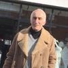 AMO, 60, Kutaisi