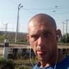 Вадим, 28, г.Нахабино
