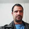 hasan Gümüş, 41, г.Фамагуста
