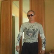Александр 56 лет (Лев) Мурманск