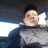 Александр, 49, г.Перевальск