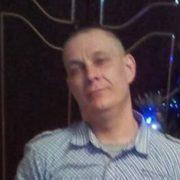 Женя, 33, г.Кузнецк