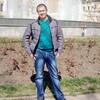 Евгений, 34, г.Измаил