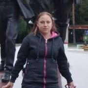 Татьяна 33 Луховицы