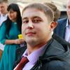Эмиль, 31, г.Казань