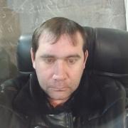 Алексей Alexey 33 Томск