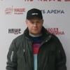 Дмитрий, 44, г.Ступино