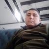 Sanjar bobomurodov, 33, г.Ташкент