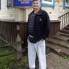 Юрий, 62, г.Лобня