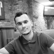 Бердимаммет, 23, г.Гродно