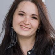 Динара, 35, г.Томск