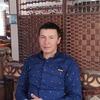 Bobomurod Hojamurodov, 31, Artemovsky