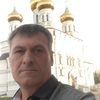 Алексей, 46, г.Пустошка