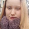 Ася Яремко, 19, г.Николаев