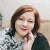 Марина Валерьевна, 51, г.Тамбов