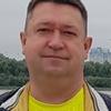 Олег, 51, г.Нижний Новгород