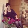 Валентина, 54, г.Парфентьево