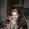 Валентина, 70, г.Кимры