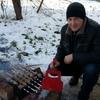 АЛЕКСЕЙ, 30, г.Медынь