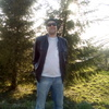 сергей, 35, г.Бокситогорск