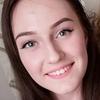 Валерия, 22, г.Липецк