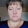 Irina, 54, г.Палдиски