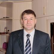 виктор, 56, г.Волжский (Волгоградская обл.)